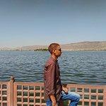 IMG_20180424_101737_HDR_large.jpg