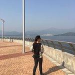 Photo of Hong Kong Tolo Harbour