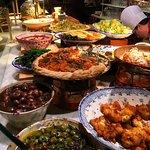 Photo of Bond 45 Italian Kitchen & Bar