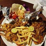 صورة فوتوغرافية لـ مطعم لاروز للمأكولات الشرقية و البحرية