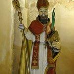 Foto van Cappella di San Biagio