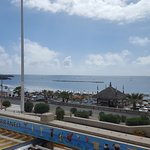 Photo of Playa de Torviscas