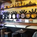 Foto de Da Ciro Taverna Napoletana