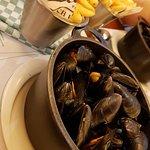 Photo of Restaurant Leon De Bruxelles Aulnay Sous Bois