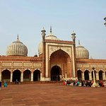 Photo of Perfect Golden Triangle Tour