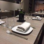 Photo of Axarquia Restaurant