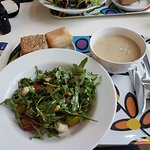 Photo of Flamingo Fresh Food Bar