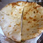 Foto van Indian Hut Restaurant