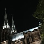 Foto de Cathédrale Notre-Dame-de-l'Assomption