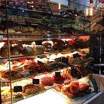 Photo de Boulangerie du Palais