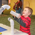 Foto Children's Discovery Museum