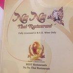 Фотография Nana Thai
