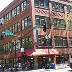 Foto de Powell's City of Books