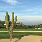 Photo de Palmilla Golf Club