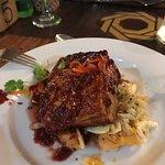 Foto de Oceans Restaurant & Bar