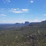 Photo of Parque Nacional da Chapada Diamantina