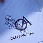 Photo de Oktav Amadeus