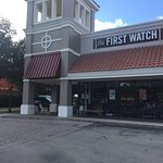 Photo of First Watch