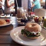 Photo of Cafe Mogagua