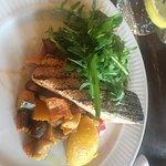 Photo of Cote Brasserie - Covent Garden