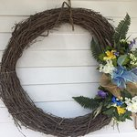 Foto Brierwreath Manor Bed and Breakfast