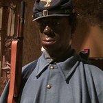Foto de Civil War Museum