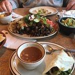 Foto de Andele Restaurant