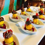 Photo of Marcelo Batata Culinary Experiences