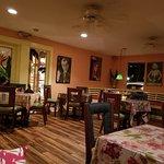 Foto de Camille's Restaurant
