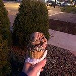 Фотография Purity Ice Cream Co