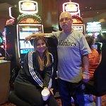 写真Choctaw Casino Resort枚