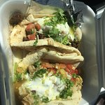 El Atrancon Fresh Mexcian Grill Photo