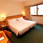 Hotel Praga
