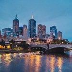DoubleTree by Hilton Melbourne - Flinders Street