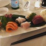 Foto de Friends Sushi