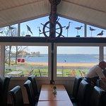Bild från Restaurang Havsviken