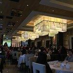 釣魚翁 燒鵝.海鮮飯店 (荃灣千色匯一期)照片