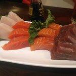 Bild från Koto Sushi Lounge