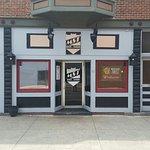 MST Pub & Grub