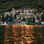帕可圣马可海滩假日高尔夫及温泉酒店