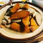 Foto de ABC Seafood Restaurant