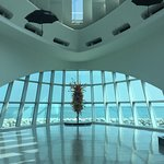 Milwaukee Art Museum Foto