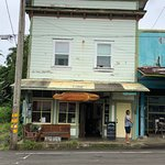 Hilo Shark's Coffee Shopの写真