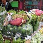 ภาพถ่ายของ ตลาดสำเพ็ง