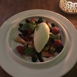 Foto de Wilhelmina Restaurant