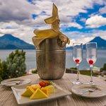 Bilde fra Porta Hotel Del Lago
