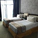 صورة فوتوغرافية لـ Adya Hotel Langkawi