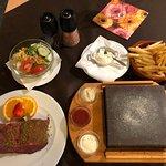 Craig`s Steak & Schlemmertreff Foto