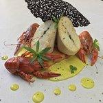 Photo of Restaurant Privilege du Perigord