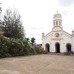 Photo of Eglise Sainte Therese